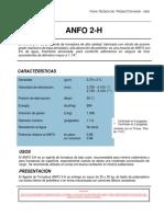 Anfo_2H