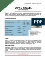 Anfo_a_Granel_(Anfo_regular)