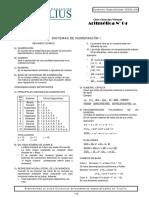 ARIT (04) SISTEMAS DE NUMERACION 115------118.pdf