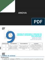 Semana09_S1.pdf