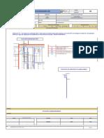 RFI N  88 - Ubicacion de luz estroboscopica