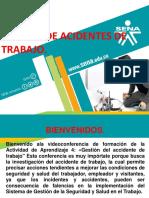 Conferencias WEB sem 4 Gestion Accidente W.pdf