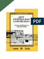 Que_vivienda_han_construido_RIOFRIO_and a