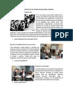 CASOS PRÁCTICOS DE LAS TEORIAS DE RELACIONES HUMANAS.pdf