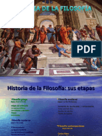 Mito-y-Logos-Presocráticos-Sofistas-y-Sócrates-2013