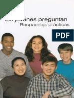 1989 - LO QUE LOS JOVENES PREGUNTAN (yp-S)