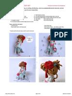 LCD11_Kyoko_E_Full