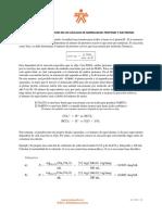02 - Calculondenconcentraciones___445eb369f7cb194___