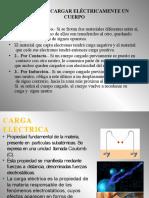 electrostática pdf