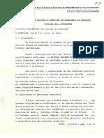 Prospecção nos Locais de Barragem - Maria Lima.pdf