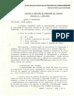 Resistência à Compressão - Josué Barroso