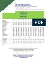 Flujo de Caja Servicios Legales.pdf