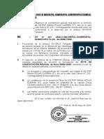 INFO_49_ACTA_CONSTATACION.docx