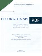 3. [31.03.2020] Proscomidia (simbolism).pdf