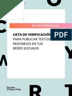Lista de verificación RRSS #copydesdecasa.pdf
