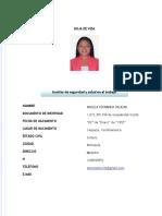 formato_hoja_vida_2020