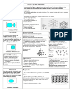 Resumen Enlaces.pdf