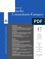 Dialnet-LasPoliticasDeSeguridadEnergeticaEnLaUnionEuropeaY-4680587.pdf