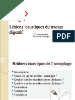 1._CONDUITE_BRULURE_CAUSTIQUE.