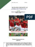 Catedra-de-futbol-iniciacion-doc1