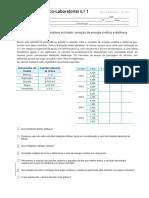 Ficha 1Lab.pdf