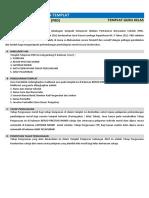 199 Templat Pelaporan PBD Kelas 2018 KSSR Semakan Tahun 1 v2.xlsx