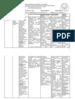 PTD EM espanhol completo e definitivo