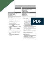 Present simple 1.pdf