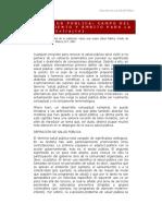 Frenk_Salud_Publica