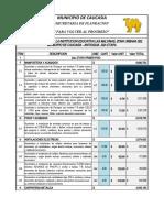 PRESUPUESTO MALVINAS 2DA ETAPA (2)