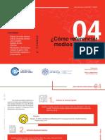 04_Cómo referenciar medios impresos en APA.pdf