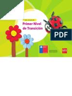 3añitos_compressed (1).pdf