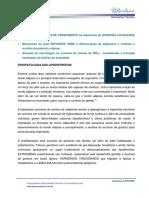 _lit_lipoxyn artigo gordura e celulite