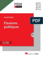Finances publiques 2020.pdf