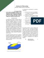 Informe final Telecomunicaciones II.docx