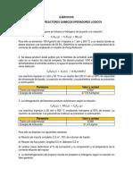 Ejercicios unidad 5(1)