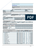 FORMATO 08 A FINAL.pdf