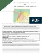 evaluacinlagrancolombia-110613190755-phpapp01
