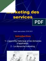 COURS DE MARKETING DES SERVICES S1(4)