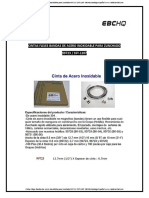 cintas-flejes-bandas-de-acero-inoxidable-para-zunchado-99723-sst-1207-ebchq-catalogo-espanol