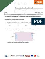 1ª Ficha de avaliação-VB-TMCA1724.docx