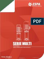 ficha-bomba-multietapas-espa-multi