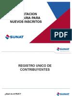 Charla para Nuevos Inscritos-ENERO 2020.pptx