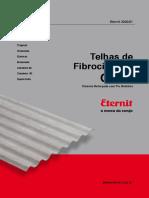 Eternit Telhas Fibrocimento.pdf