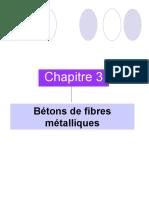Chapitre 4. béton de fibres metalliques.ppt