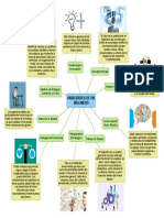 HABILIDADES DE UN INGENIERO.pdf