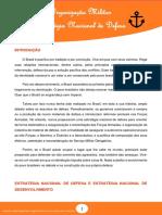 Estratégia Nacional de Defesa.pdf