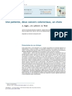 CAS CLINIQUE kc colo-rectal maitrise 2011.pdf