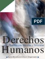 Derechos _Humanos_Economicos,_Sociales_y_Culturales (1)