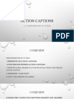 action captions.pptx